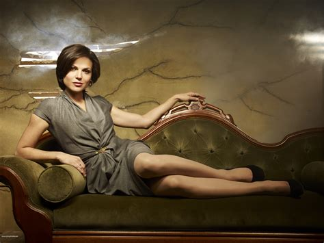 lana parrilla wallpaper lana parrilla wallpapers high resolution and quality download