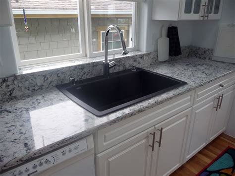 corian countertop price 62 best images about countertop styles on