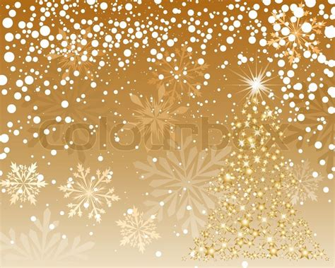 new year background design beautiful vector new year background for
