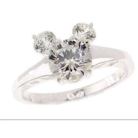 25 At Mikey Jewellery by Best 25 Mickey Mouse Wedding Ideas On Disney
