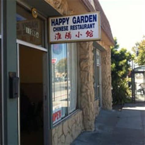 Happy Garden Restaurant by Happy Garden Restaurant 81 Photos 49 Reviews