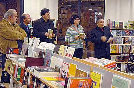 libreria tecnica sabadell quilo martinez poes 237 a educaci 243 n en valores y an 225 lisis de