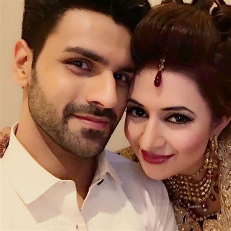 vivek dahiya latest news divyanka tripathi s latest selfie with vivek dahiya