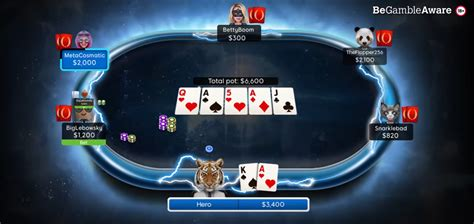 poker rolls    software platform poker