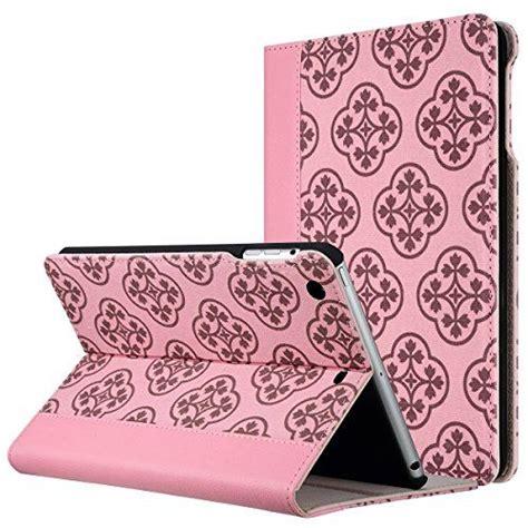 Zenus Mini 123 Smart Folio Cover Series Pink 145 best mini 1 2 3 images on mini 3 mini cases and apple