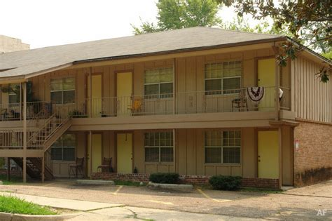 Apartments In Jackson Ms That Allow Pets Crescent Corner Jackson Ms Apartment Finder