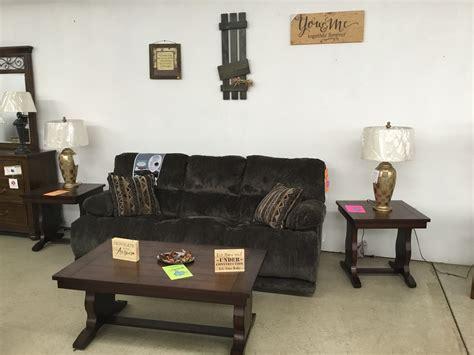 Freedom Furniture by Explorejeffersonpa Sponsored Storewide Summer