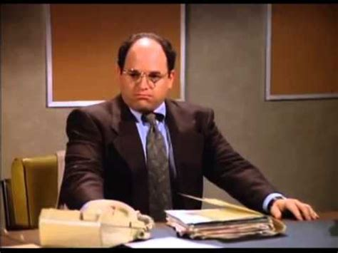 what george costanza teaches us about onboarding