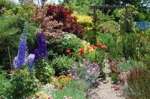 Country Gardens An Country Garden Pixdaus