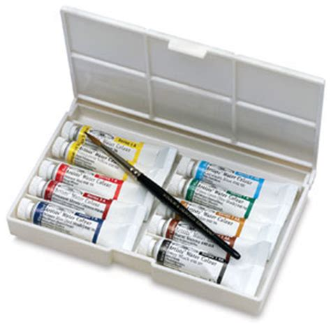watercolor painting supplies everything you need to paint with watercolors is