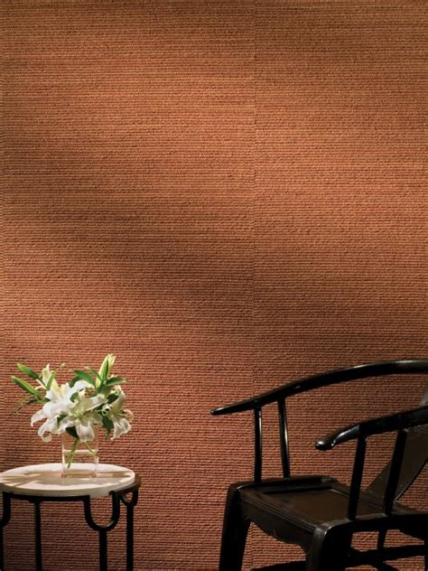 cheap basement wall covering the in wall covering trends diy
