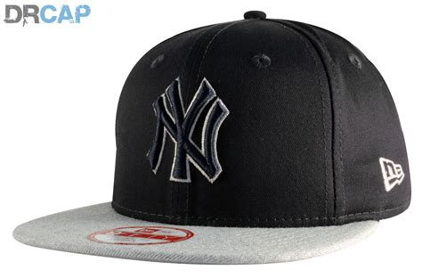 new era mlb new york yankees baseball caps