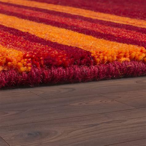 moderne teppiche wolle teppich gabbeh handgefertigt hochwertig modern wolle