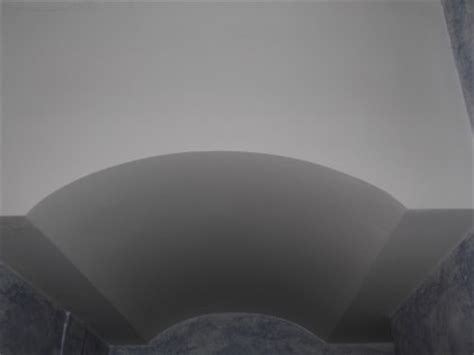 soffitte in cartongesso arco 01 catalogo soffitte ad archi gna polistirolo