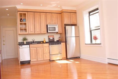 1 bedroom apartments for rent in jersey city nj apartment for rent in jersey city nj 1 700 2 br 1