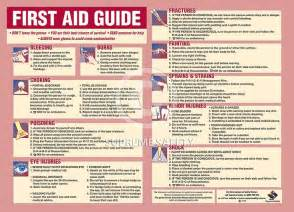thyroid aid kit a 3 step guide to healing the thyroid books best 25 aid poster ideas on aid