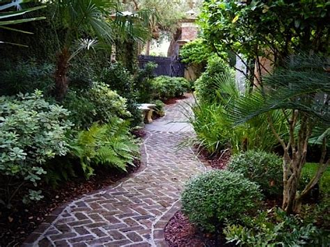 Landscape Design Charleston Sc Landscape Planning Software Landscape Ideas Charleston Sc