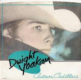 Guitars Cadillacs by File Dwight Yoakam Guitars Cadillacs Jpg