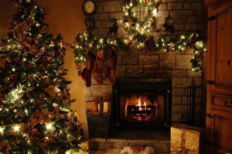 come decorare la casa per natale come decorare la casa a natale crea la casa