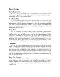 synopsis template best photos of synopsis exles screenplay step
