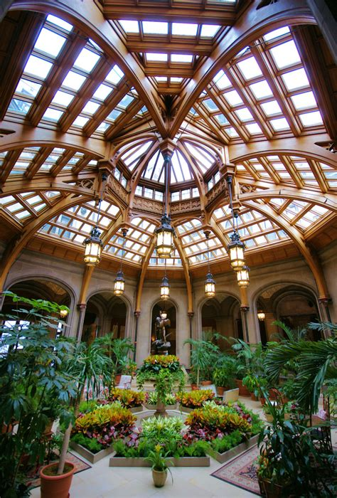 Winter Garden Nc - biltmore house festival of flowers quick highlights asheville nc mountain travel tips