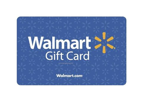 Does Sams Club Accept Walmart Gift Cards - gift cards china wholesale gift cards page 80