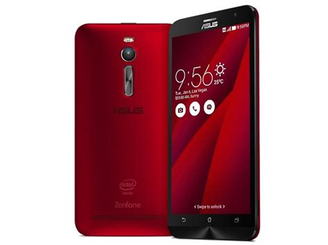Connectorkonektor Asus Zenfon Ze551 Ml asus to start contract manufacturing of smartphones in