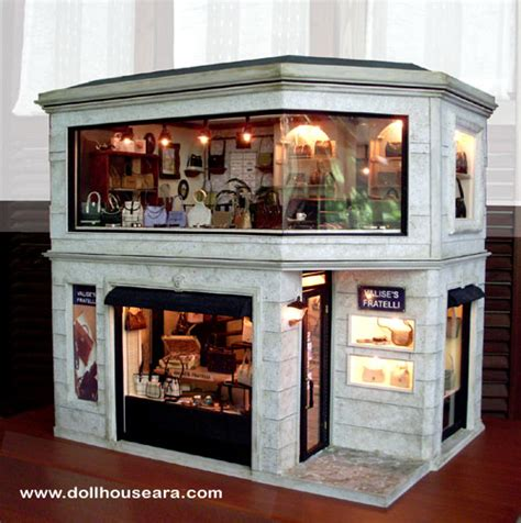 doll house stores doll house stores 28 images dollhouse boutique store with voice lighting boxes