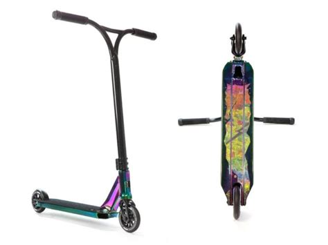 best scooter best pro scooters stunt scooters for top reviews
