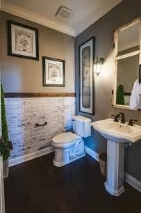 bathroom design idea modern living room ideas for inspiration small bathrooms remodels color schemes