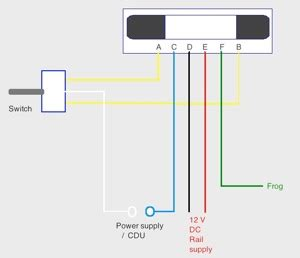 seep point motors wiring diagram 32 wiring diagram