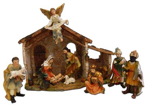imagenes de los pastores en el nacimiento de jesus im 225 genes y figuras religiosas navidad 2017 belenes