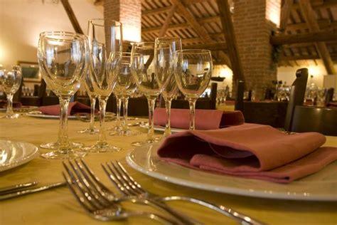 ristoranti in brianza con giardino ristoranti e pizzerie monza brianza in vendita e in