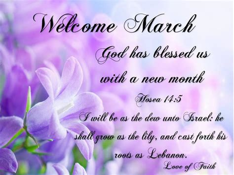 images  days   week blessingsthis   day  lord     rejoice