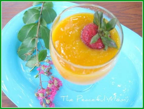 Peachy Chicken Corn Soup 125gr 7m simple gluten free weekly menu easy recipes 9 9 the peaceful
