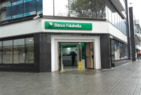 banco wikipedia banco falabella wikipedia la enciclopedia libre
