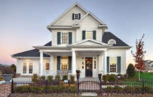 House Design Style 2015 by Top Southern Living House Plans 2016 Cottage House Plans