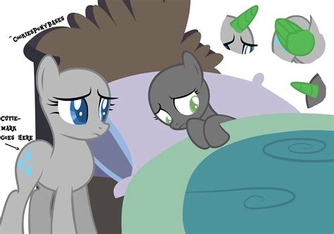 i wet the bed i think i wet the bed base 10 by cookies pony bases on deviantart
