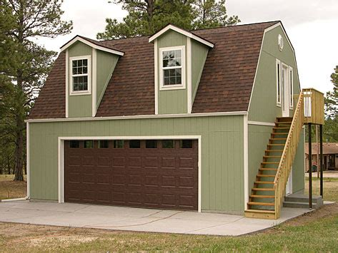 Used Tuff Shed For Sale by Tuff Shed Price Quotes For Storage Sheds Installed Garages Custom Buildings Backyard
