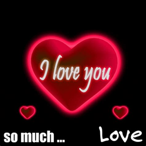 imagenes de i love you so much i love you so much pictures photos and images for
