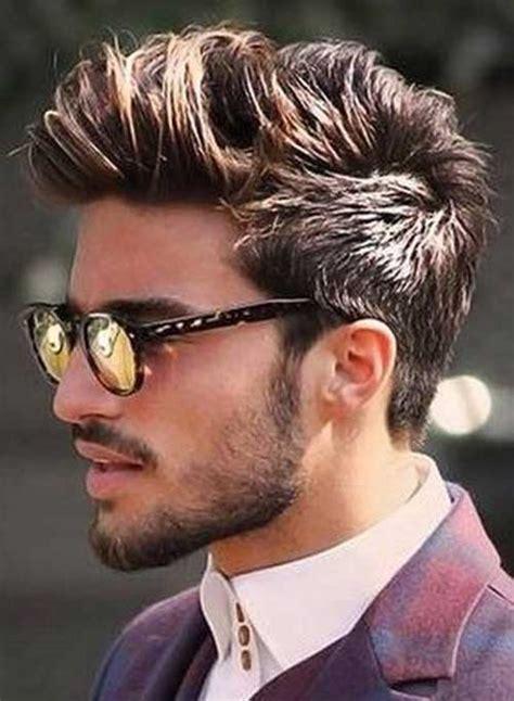 hairstyles italian 2015 20 medium mens hairstyles 2015 mens hairstyles 2018
