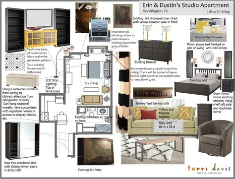 layout of interior design interior design storyboard www imgkid com the image