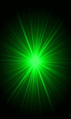 pics for gt flashing light animated gif