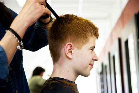 hairstyles school in vancouver free back to school haircuts in portland and vancouver