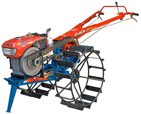 Mesin Traktor Ftl 500 Am Firman traktor murah the knownledge
