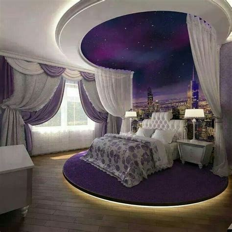 25 best ideas about fancy bedroom on pinterest
