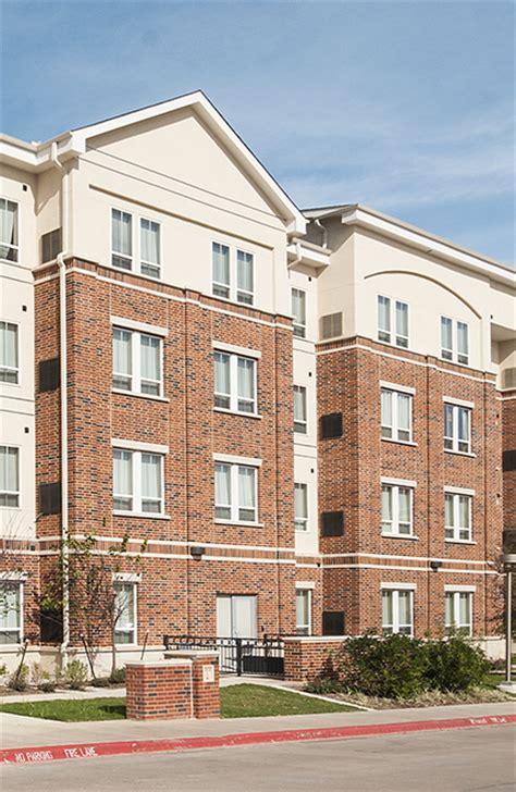 tarleton housing tarleton housing 28 images 17 best images about tarleton state on houses in