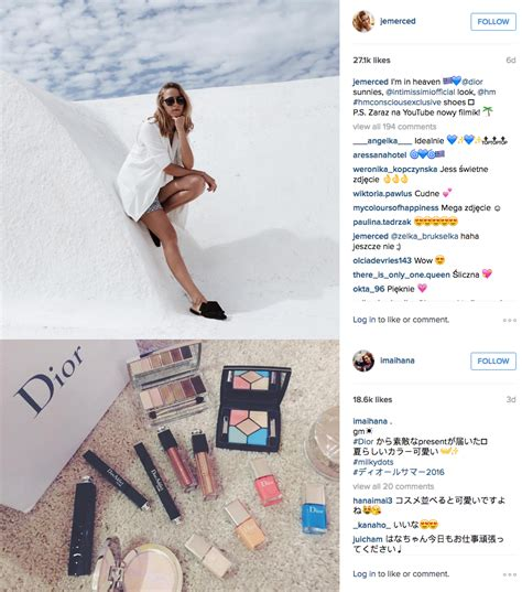fashion design hashtags the 10 best fashion and apparel hashtags on instagram