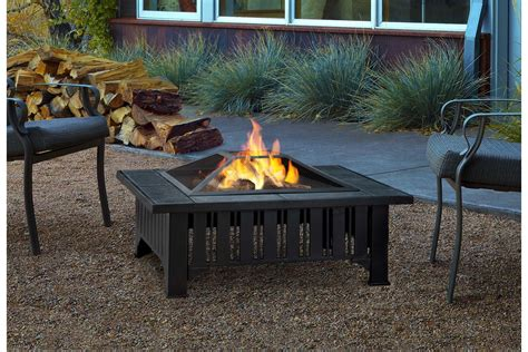 5 Simple Fire Pit Safety Tips To Keep Your Family Firepit Safety