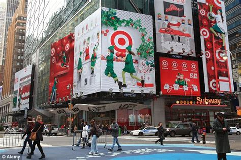 best christmas store nyc new york offers best shopping bargains with gifts up to 73 less daily mail